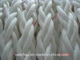12 Kabels van de Meertros van bundels de Mariene