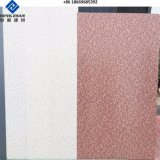 AC/PE/PVDF/20-1600époxy mm 1100/revêtement couché couleur en alliage aluminium produit bobine/feuille de métal