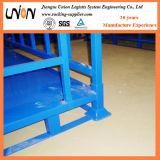 倉庫のための産業金属のスタック可能パレット