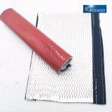 Temperatura Alta Resistência a luva de proteção contra incêndio da mangueira