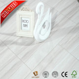 Barato preço DuPont Anqique White Oak pisos laminados V a impressão de borda