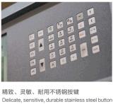 Coupeur de papier hydraulique (SQZ-78CTN KS)