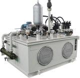 Hydraulikanlagen der Soem-Automobilindustrie