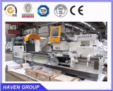 Máquina de torno horizontal de alta precisão62163CW C/4500