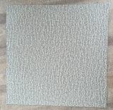 Carreaux de PVC en vinyle / Carreaux de vinyle de luxe / Colle Down / Dry Back 2mm 2.5mm 3mm