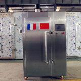 Séparateur d'Ail Ail Ail de la machine de peeling/Noir Garlicpeeler pour la vente de la machine