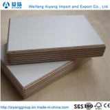 Wholesale 10-16% Moisture Melamine Plywood Prices