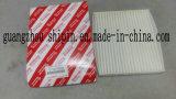 filtri automatici dalla baracca di CA 87139-Yzz08, filtro dell'aria appiattito per Toyota