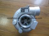 Td04hlturbocharger S4k 엔진 49189-02490 터보