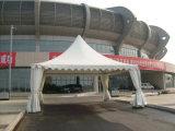 Tente arabe de pagoda d'usager de chapiteau de PVC