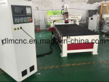 Gravura do CNC do Woodworking de China e router da estaca