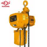 [220ف] إشارة طور [بوور-وفّ] حماية مرفاع كهربائيّة كبّل لأنّ عمليّة بيع