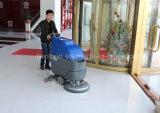 يدفع سلك نوع كهربائيّة أرضية جهاز غسل