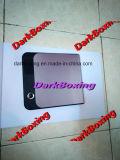 la Banca mobile di potere del regalo 31800mAh per il caricatore portatile del telefono di temperatura elevata -40/+80