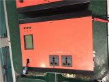 инвертор солнечной силы 1kVA 220V