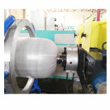 Strato di plastica della gomma piuma stabile ad alta velocità di funzionamento EPE che fa macchinario