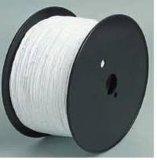 Una cinta de PTFE puro con alta calidad para la industria