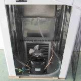 D'eau chaude de modèle neuf distributeur populaire et froide avec 3 tarauds