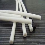 Guarnizioni del cavo della gomma di silicone della spugna/gomma piuma del commestibile con l'alta qualità