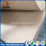 Le doigt bon marché a joint Okoume, le pin, contre-plaqué de bouleau de l'usine de la Chine