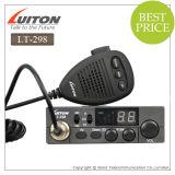 [لويتون] [لت-298] 40 قنوات [أم/فم] كولومبيوم راديو الصين