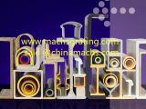 Empilage de feuille de Hz-10-30-385 FRP