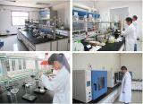 99% de pureza droga antifúngica Cloridrato de terbinafina/Terbinafina HCl CAS 78628-80-5