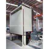 Macchina composita di Line&Press di produzione del quarzo di CNC
