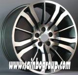 Car Alloy Wheel for BMW /Benz /Audi