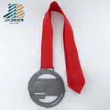 Medaglia d'attacco del premio di prezzi all'ingrosso del pezzo fuso del metallo su ordinazione dell'oggetto d'antiquariato
