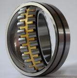 Minenmaschiene-Kiefer-Zerkleinerungsmaschine-kugelförmiges Rollenlager-grosses Größen-Rollenlager