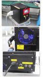 2016新しい高い発電ND: YAGレーザーの入れ墨の取り外しシステム