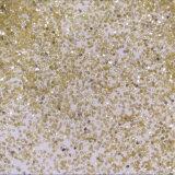수지 세라믹 노예 제품을%s 분쇄된 모래 합성 다이아몬드