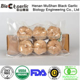 Black Garlicの黒いGarlic Factory Direct Sales The Biggest Most Professional Manufacturer