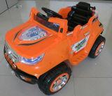 12V RC Fahrt auf Auto mit LED-Licht