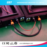 Meilleur Prix P6mm SMD2727 Outdoor pleine couleur Affichage LED de service avant