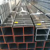 China mayor fabricante de tubos de carbono marca Youfa espiral y redondo y cuadrado y rectangulares y tubo de acero galvanizado y negro