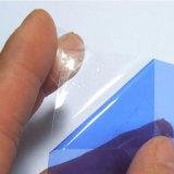 Продажи с возможностью горячей замены для струйной печати в белый и синий медицинских сухой пленки
