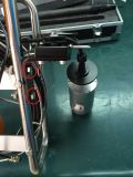 Schubstange-Kamin-Kameras System, Kamin ausgedehnter Rod