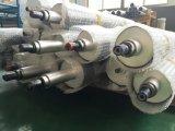 巻き枠機械のためのステンレス製のローラー