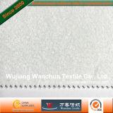 Tecido de algodão composto em PVC para capa de iate