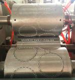 Coaster do copo de papel da alta qualidade que faz o preço da máquina