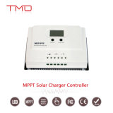 48V 45A/60A MPPT Solarladung-Controller für Sonnenenergie-Energie-System