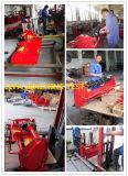 Faucheuse utilisée de fléau des machines petite PTO Chine de ferme