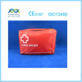 Kit de primeros auxilios de la emergencia médica (MN-FK001) con buena calidad