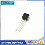 Транзистор регулятора напряжения тока триода силы L79L09acz L79L09A 3-Terminal
