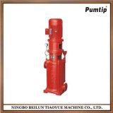 La pompe de pulvérisation pour la vente de la pompe incendie
