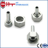 Guarniciones de tubo hidráulicas del manguito del fabricante de China