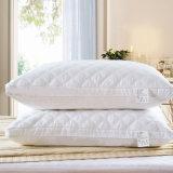 Almohadilla de base acolchada hotel casero el dormir del algodón