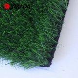 総合的な庭の景色の装飾的な擬似人工的な草